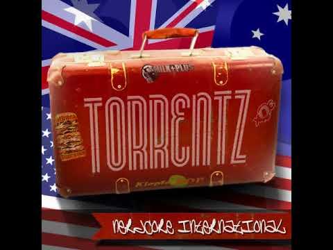 Torrentz   04   Holodexxx feat  Milk Plus, Diabeats, and Benjamin Bear mp3