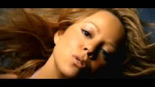 Mariah Carey -A No No(video)mashup