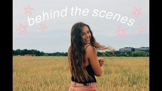 very-professional-photoshoot-vlog