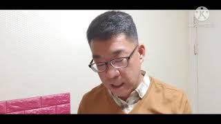 뿔난햄스터의 슬기로운 건강생활  -9- (체온과 면역식…