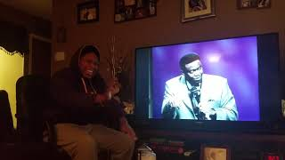 "Bernie Mac ""Better Than Cornbread"" REACTION 😂"