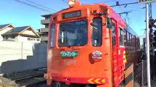 阪堺電車74
