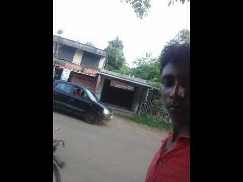 Sofikul Islam Assam local video 2018 video to Balaji like share comment subset Qubool banana Notun N