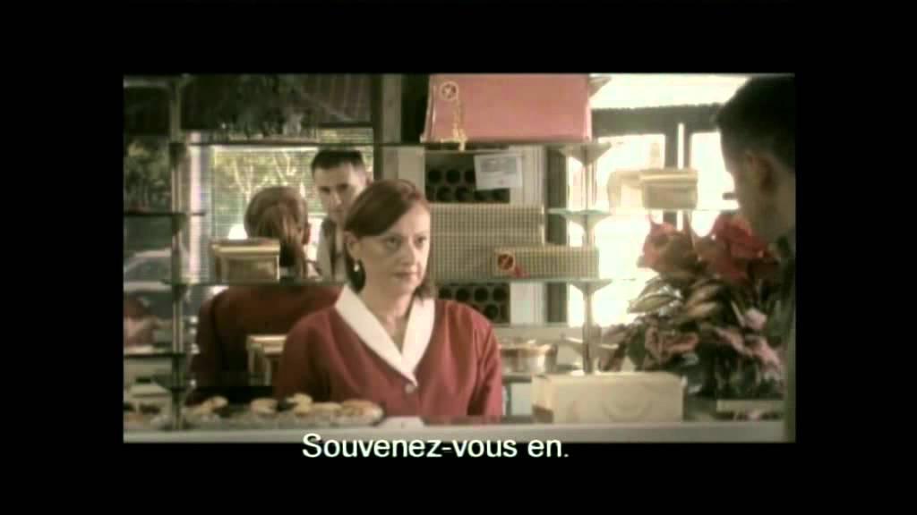 Ver ¿INFIDELIDAD? una película de MIGUEL OSCAR MENASSA ¿INFIDÉLITÉ? sous-titrés en français en Español