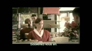 ¿INFIDELIDAD? una película de MIGUEL OSCAR MENASSA ¿INFID...