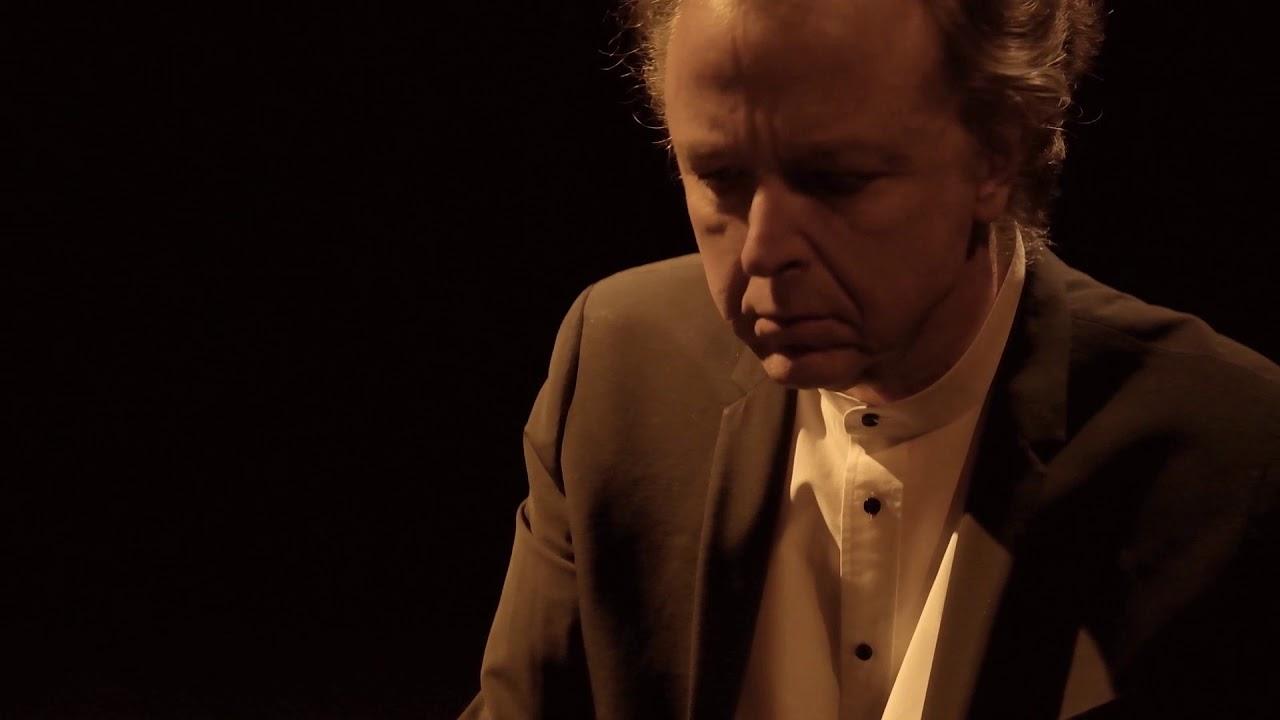 Johan Schmidt - Serguey Prokofiev - Precipitato