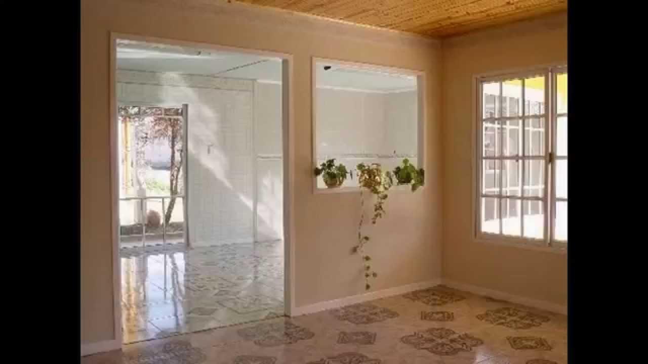 Viviendas monteverde por dentro youtube - Decorar casas por dentro ...