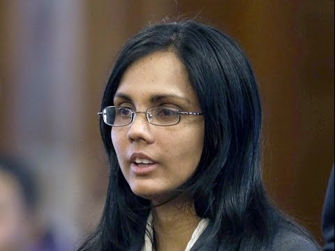 Corrupt Crime Lab Chemist Tampered with 40,000 Cases, Gets 3-5 Years Prison