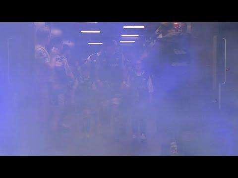 Ospreys 21-10 Scarlets #Trylights