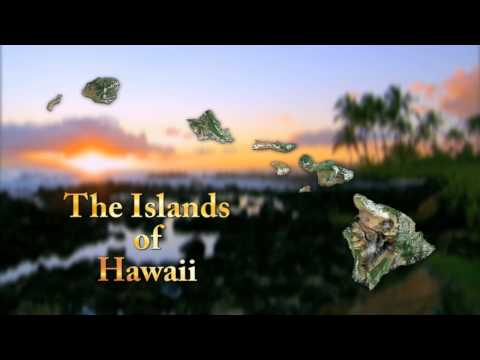 Perillo Tours - The Islands Of Hawaii