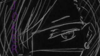 魔法のiらんどで連載している「アリスゲーム」の紹介PVです(n'∀')η 著者...