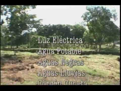 Venta de lotes en El Salvador 1-866-976-2272