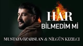 Bilmedim mi- Mustafa Özarslan & Nilgün Kızılcı Resimi