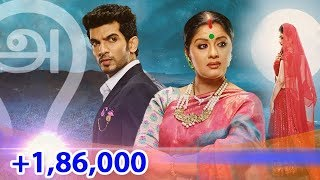10 FACTS ABOUT NAAGINI