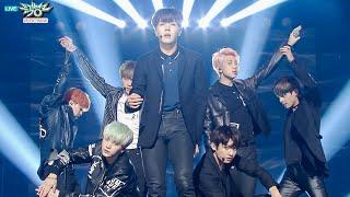 방탄소년단 (BTS) - Run (런) 무대 교차편집 [Live Compilation/Stage Mix]
