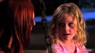 Призраки в Джорджии -- русский трейлер 2013 HD