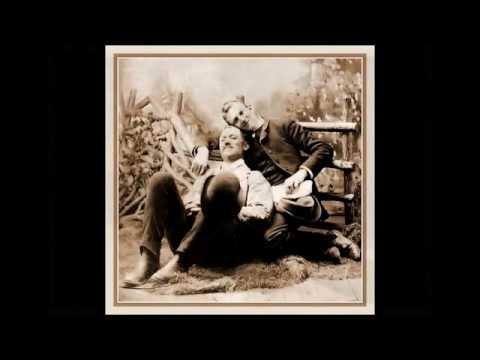 Claude Debussy, La Boîte à joujoux