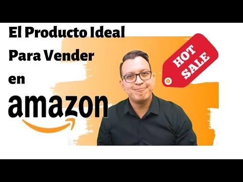 Los Productos Ideales Para Hacer Dropshipping en Amazon