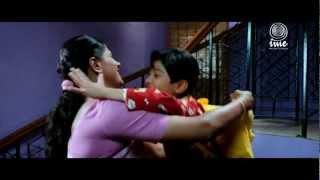 Song: 'Ekati Ekati' - 'Chintoo'