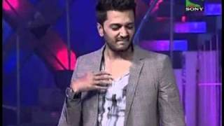 Jhalak Dikhla Jaa [Season 4] - Episode 22 (22 Feb, 2011) - Part 2