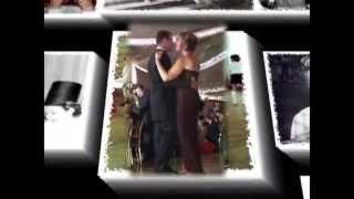Красивая свадебная песня о Маме и Сыне