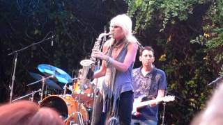 Download Mindi Abair - Miss You (6/18/2011) Mp3 and Videos