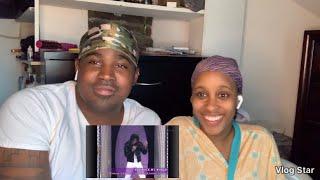 Michael Jackson ft Usher ft Chris Tucker - You Rock My World LIVE HD (Reaction)