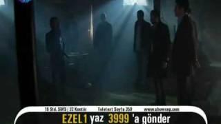 EZEL 10. Bölüm - Ramiz Dayı olmak nasıl birşey.mp4