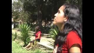 Ministerio de Alabanza y Adoración Belén / Huánuco - Perú / Te necesito