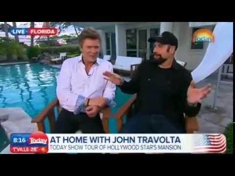 John Travolta shows off backyard airport 1418450360 3779078661001 140911 Travolta streaming vf