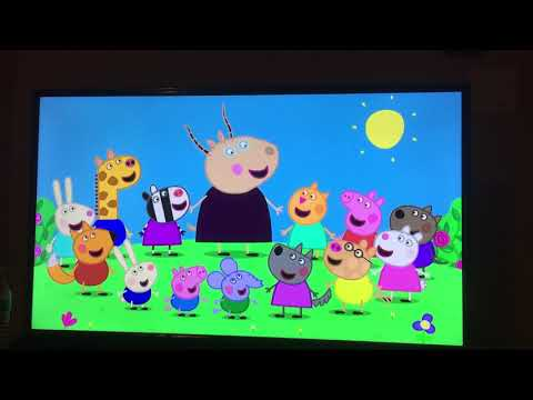 peppa-pig-sings-ring-around-the-rosy