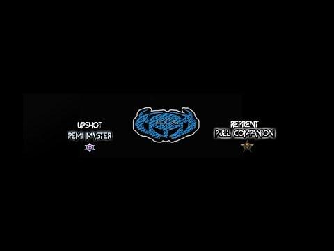 Upshot (Riot) Pemi Master & Reprent  Vs Treat Me Hard & Rutrio