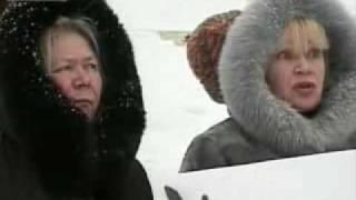 Халецкий 1канал 08 02 2009