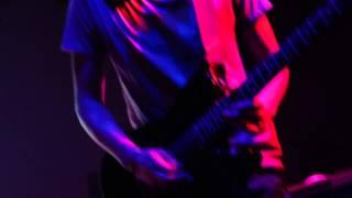 LITE / 100 Million Rainbows (Live at LIQUIDROOM,Ebisu,2013)