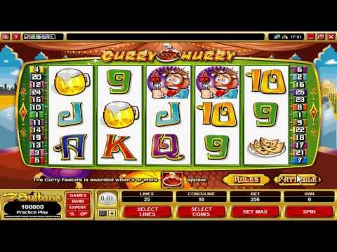 Video 7sultans casino bonus code