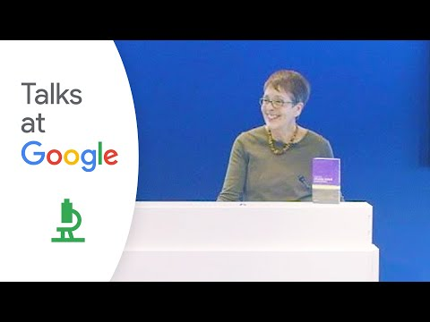 "Prof. Virginia Berridge: ""Public Health"" 