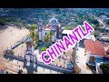 Video de Chinantla