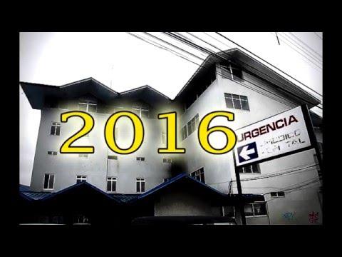 recorrido hospital viejo punta arenas 2016