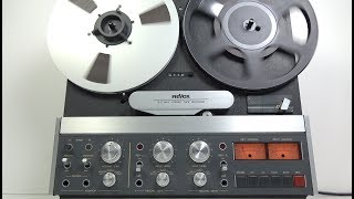 One of Techmoan's most viewed videos: The most expensive music format (in the world)