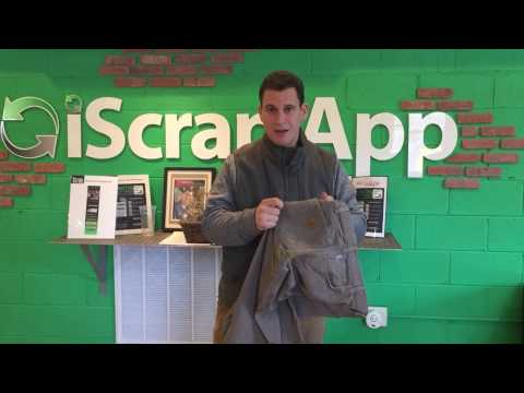 Our Review of Carhartt Work Gear for Winter