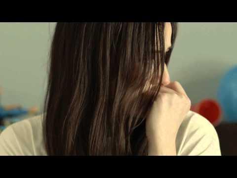 The Rapture - Sail Away (Digitalism Remix) (Video Oficial) Mp3