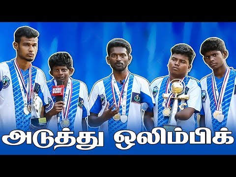 The untold story of Tamil Nadu Football  players  Micro  1