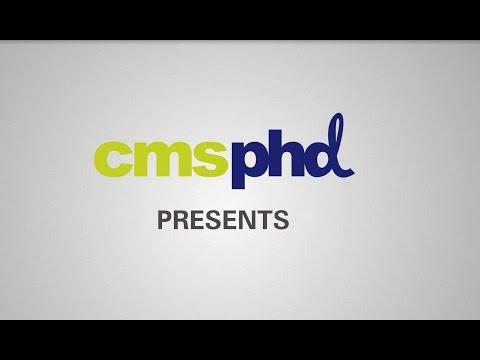CMSPHD - Starman TV Everywhere launch