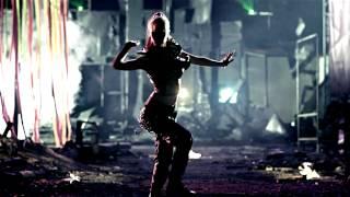 EvoL(이블) _ Magnet 2 (Teaser)
