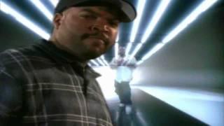Mack 10 & Ice Cube - Hoo Bangin