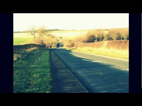 ghosts of belmont and sherburn