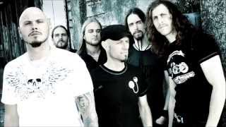 Soilwork - Antidotes in Passing
