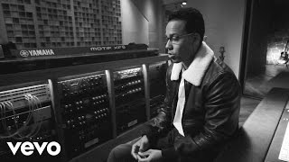 Romeo Santos - Formula, Vol. 1 Interview (Spanish): Promise Music Video (Album Interview)