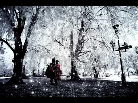 ♫ Clair de Lune