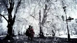 ♫ Clair de Lune - Stafaband
